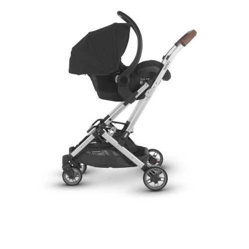 Адаптер под автокресло Maxi-cosi для коляски UPPAbaby Minu