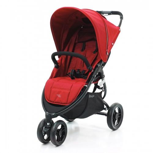 Коляска прогулочная Valco Baby Snap 3