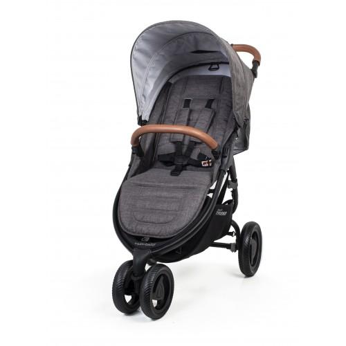 Коляска прогулочная Valco Baby Snap 3 Trend