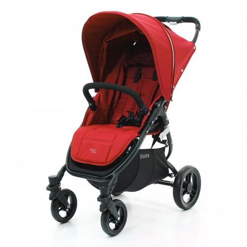 Коляска прогулочная Valco Baby Snap 4