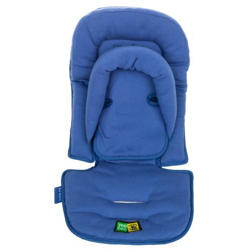 Вкладыш Valco Baby All Sorts Seat Pad