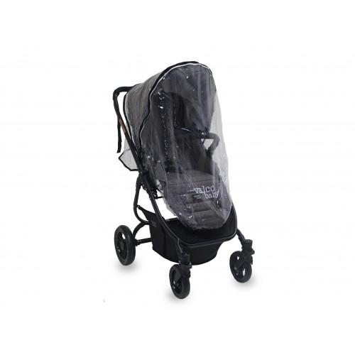 Дождевик Valco Baby Raincover Snap 4 Ultra