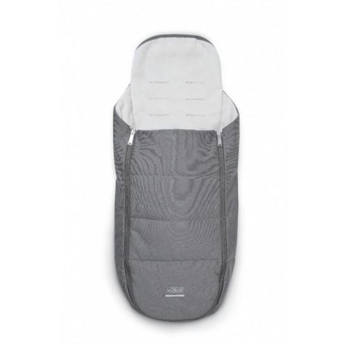 Спальный мешок в коляску Mamas&Papas Airo Grey Marl
