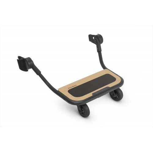Подножка-скейт для коляски UPPAbaby VISTA