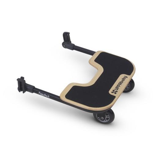 Подножка-скейт для коляски UPPAbaby CRUZ