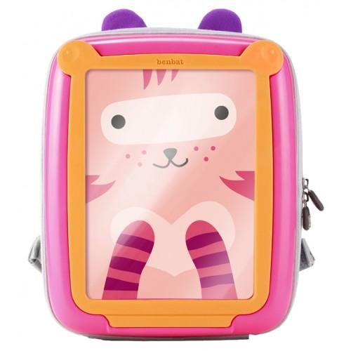 Детский рюкзак Benbat GoVinci