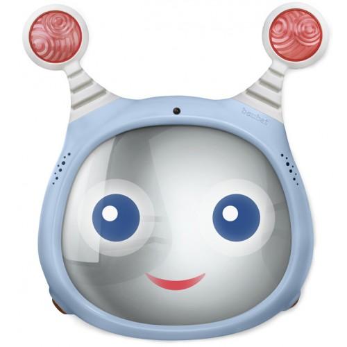 Дополнительное зеркало для контроля за ребенком Benbat Oly