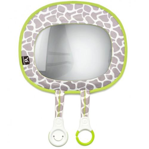 Зеркало-органайзер Benbat G-Mirror
