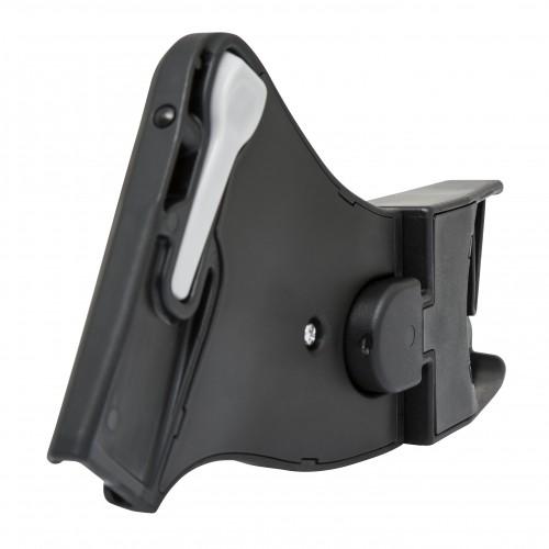 Адаптер для люльки к прогулочной коляске JOIE Litetrax 4,Litetrax 4 AIR