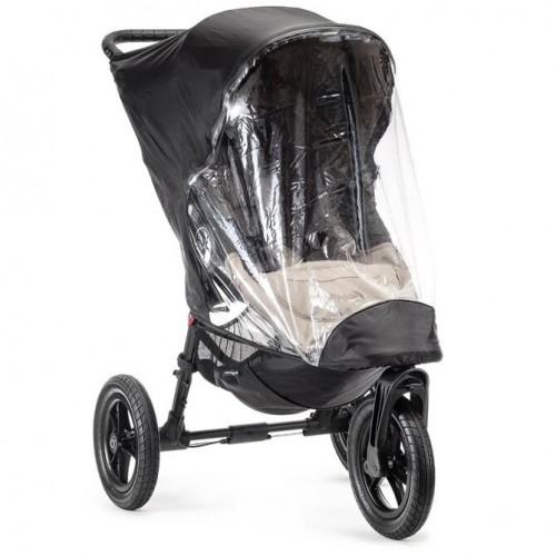Дождевик для коляски Baby Jogger City Elite