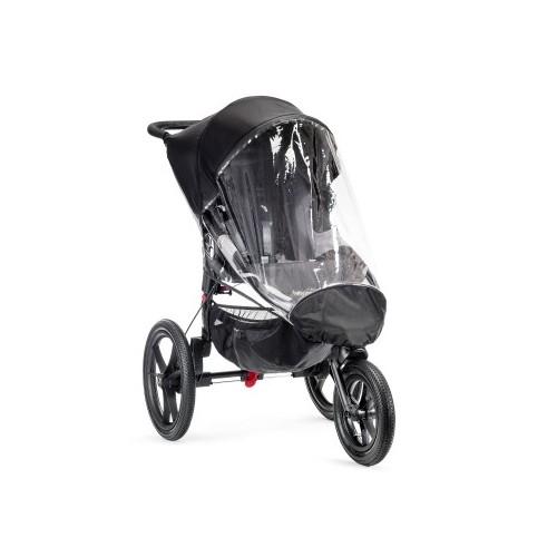 Дождевик для коляски Baby Jogger Summit X3