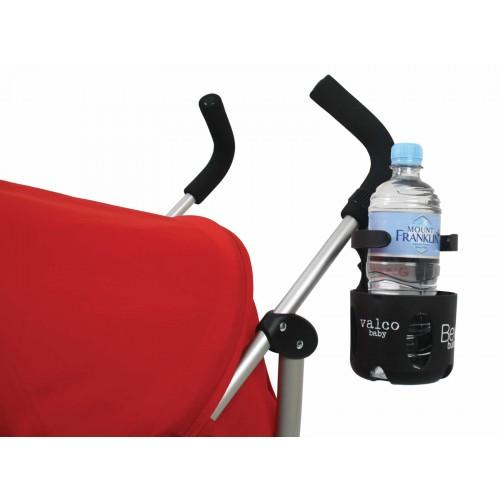 Подстаканник для коляски Valco Baby Bevi Buddy