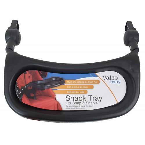 Столик Valco Baby Snack Tray для Snap Duo