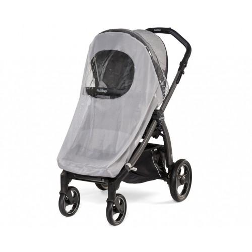 Москитная сетка Peg-Perego для прогулочных колясок
